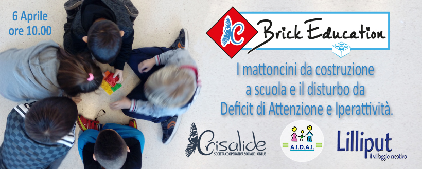 Conferenza-Crisalide-a-Lilliput