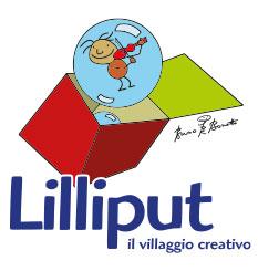logo-lilliput